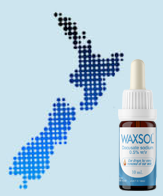 where to buy waxsol
